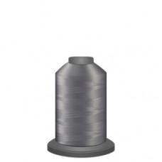 Cool Grey 3