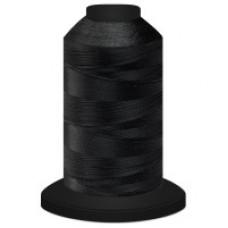 Black 60wt