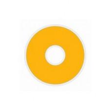 Bright Gold C L TUBE