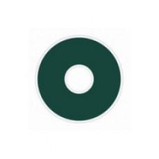 Totem Green
