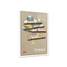 Cairo Cotton Card
